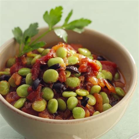Ask The Bean How To Budget Next Seasons Wardrobe Second City Style Fashion by Mediterranean Lima Beans Recipe Eatingwell
