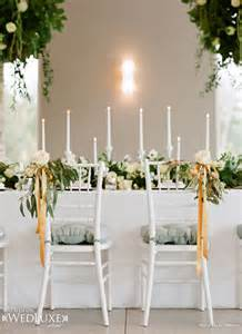 Reception Chairs Design Ideas Stylish Wedding Chair Decorations Archives Weddings Romantique