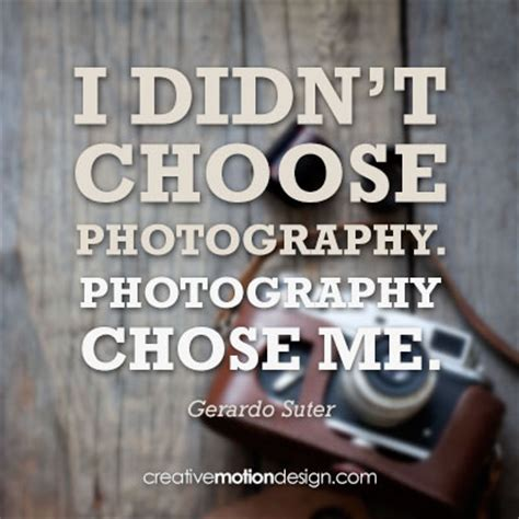 creative photography websites tips inspiration ideas contests fun photography  card