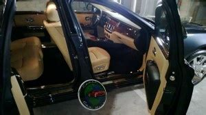 Mobile Interior Car Cleaning by Car Wash Detail Car Care Quality