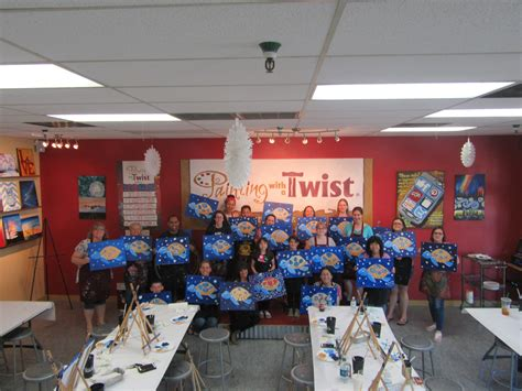 paint with a twist tempe meet nesbit of painting with a twist tempe az