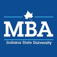 Indiana Mba Program by News 2016 College Of Business
