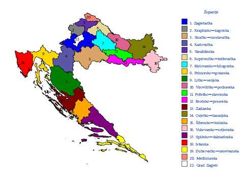 adsense zarada u hrvatskoj dodatna zarada webmediaweb