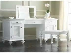 bathroom vanities with makeup table bathroom bathroom vanity with makeup table perfume tray