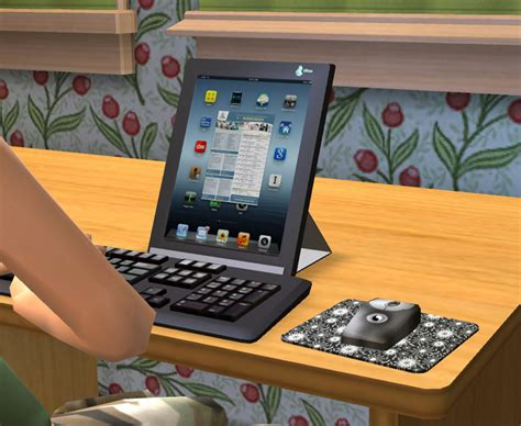 x mod game download apple mod the sims isim tablet 4 versions