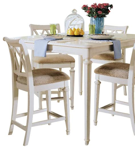 american drew dining room furniture american drew camden light 6 piece gathering dining room