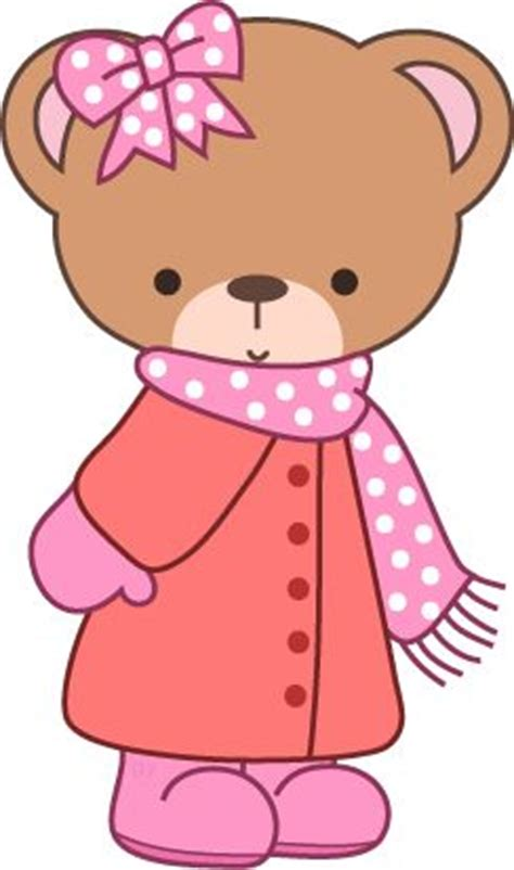 teddy bear christmas cookie besides tattoo drawing designs as well pin by mara p on osos pinterest clip art bears and