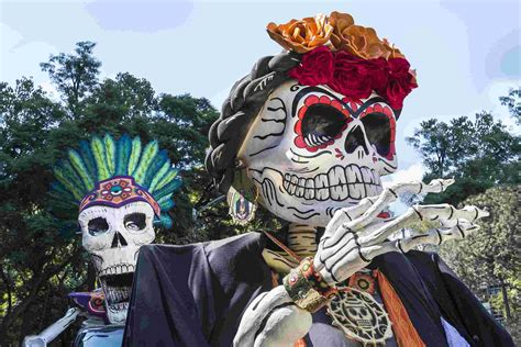 day of the dead day of the dead oaxaca overview day of the dead oaxaca en us