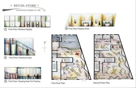 floor plan rendering techniques 16 best images about floor plan rendering on pinterest