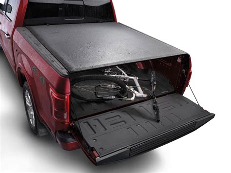 retractable truck bed cover retractable truck bed covers roll n lock retractable