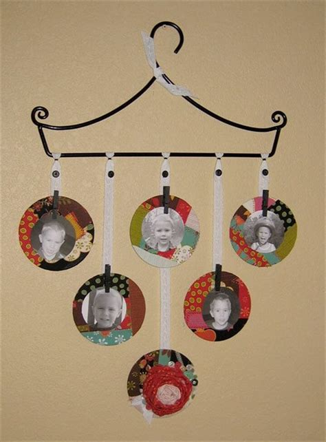 christmas decorations recycle for scotland 17 diy ways to recuse old cds diy to make