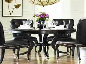 Round Dining Room Sets For 8 by Room Table Sets Round Dining Room Table Sets Seats 8 Round