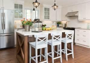 Open Concept Kitchen Designs Mod 232 Le Cuisine 238 Lot Centrale Deco Maison Moderne