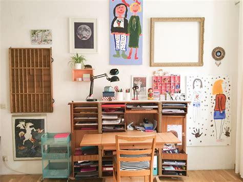 Zimmer Einrichten Ideen Jugendzimmer 6571 by Jugendzimmer Ideen Zum Einrichten Und Gestalten