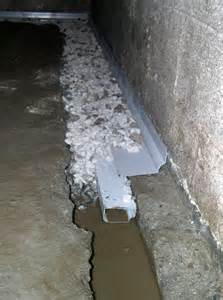 waterproofing basements with dirt floors stone walls dirt floors amp more