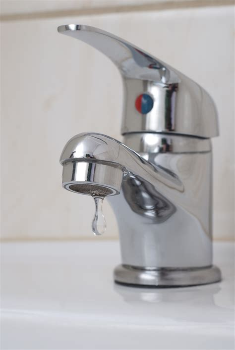 A Able Plumbing by Leaking Taps A Able Plumbing
