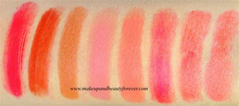 revlon colorstay ultimate suede lipstick swatches marlin all revlon color stay ultimate suede lipstick review