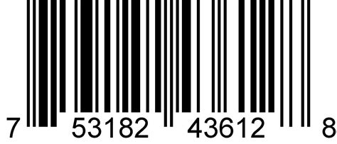 barcode tattoo trailer list of synonyms and antonyms of the word long barcode