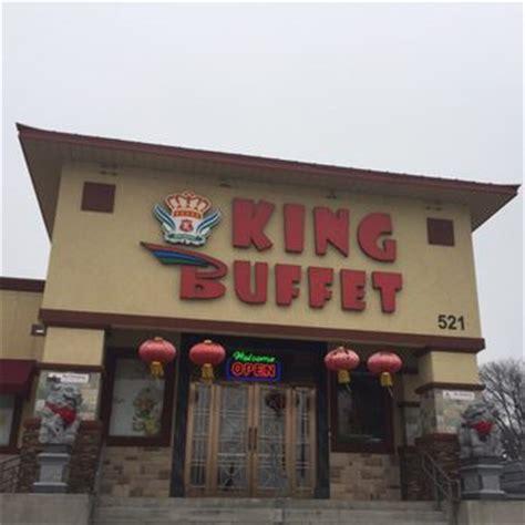 buffet plano tx king buffet 155 photos 164 reviews buffet 521 e