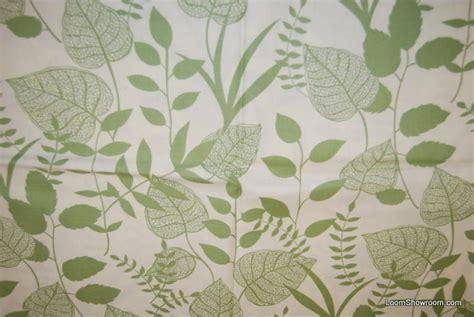leaf pattern material leaf pattern fabric www imgkid com the image kid has it