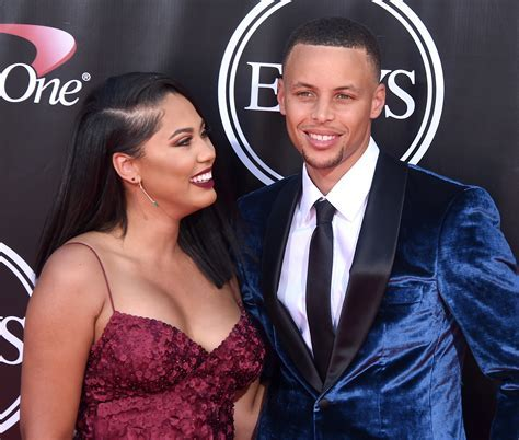 Ayesha Curry Admits to Sharing This Intimate Product with