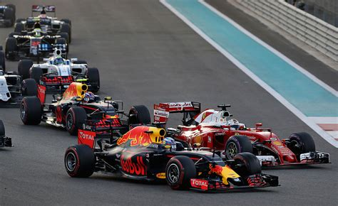 Car Tires In Abu Dhabi Pirelli Confirms Brazil Abu Dhabi Tire Selections To