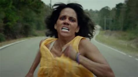 kidnap starring halle berry movie new auditions for 2015 halle berry goes hard in soccer mom meets taken kidnap