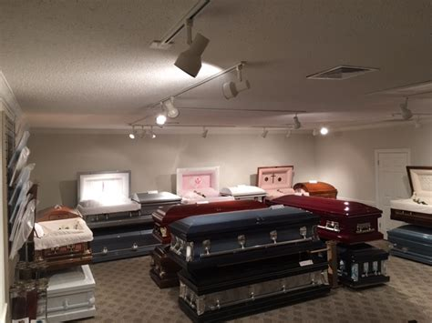 section funeral home section al holly pond funeral home holly pond al funeral home and