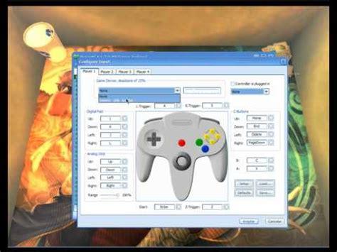 Genius Maxfire G 12u Vibration problema joystick genius maxfire u12 vibration con gow doovi