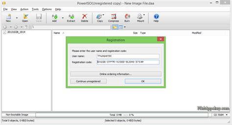 poweriso full version with serial key free download poweriso v4 6 serial keygen suopernei
