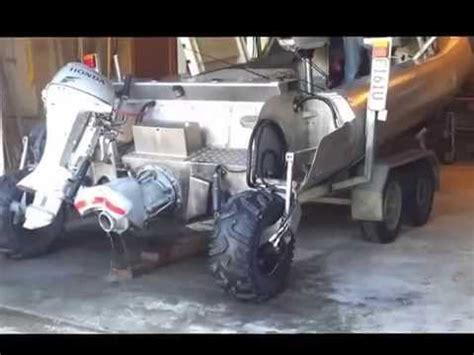 jet boats for sale on youtube sea beast hibious aluminium pontoon jet boat for sale