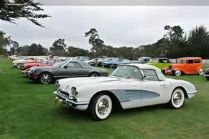 1960 corvette stingray search corvettes my