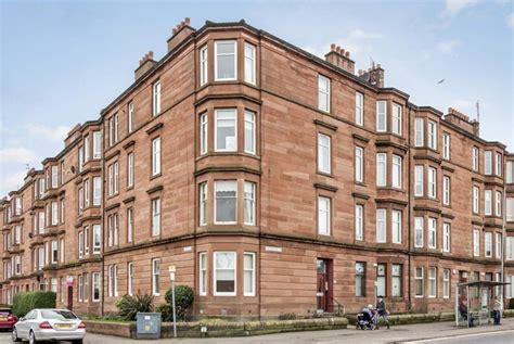 1 bedroom flat for sale glasgow 1 bedroom flat for sale in 1732 shettleston road