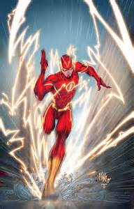the flash colors flash tv style color by vmarion07 on deviantart