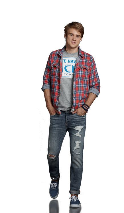 trendy jeans for teen boys 17 best images about back to school outfits on pinterest