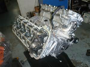 ford 5 0 coyote engine specs ford wiring diagram free