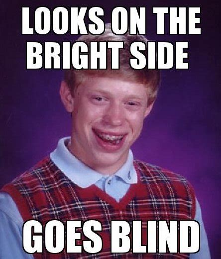 Bad Luck Brian Memes - best of bad luck brian meme jpg