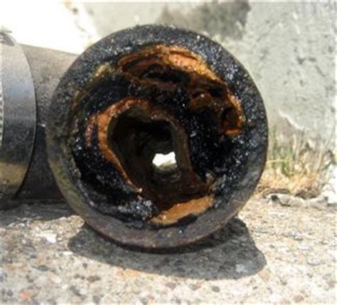 Sewer Drain Clog Ny Well Service