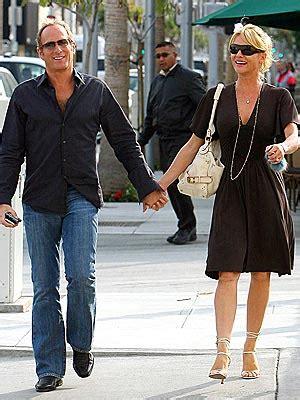 Michael Bolton Nicollette Plan Low Key Wedding by Tracks Thursday April 27 2006 Better Than