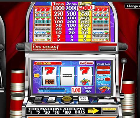 Sweepstakes Slot Machines - free online slots lucky 7 171 all slots online casino top canadian online casinos