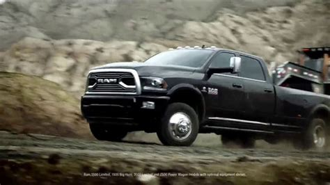 ram ram song ram truck month tv commercial live song by
