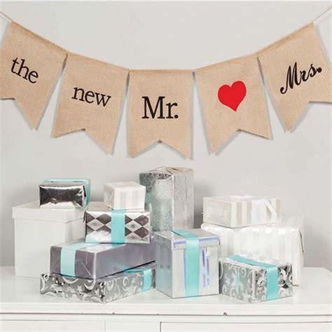 wedding accessories banner inexpensive wedding favors centerpieces wedding