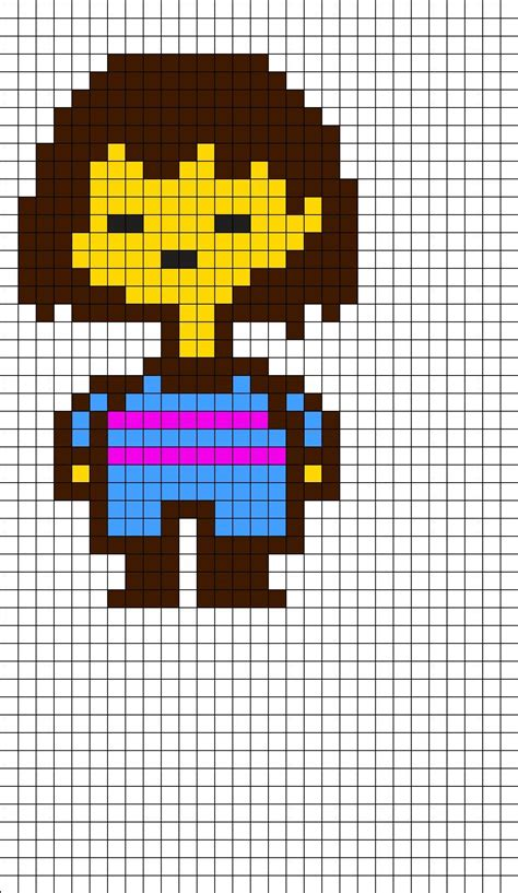Flowey Square 160 best images about undertale frisk on determination fanart and gender neutral
