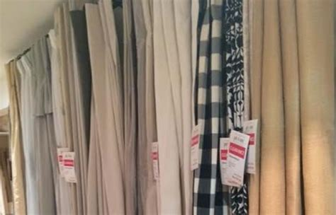 display curtains fabric sale uk curtains and blinds sale pret a vivre