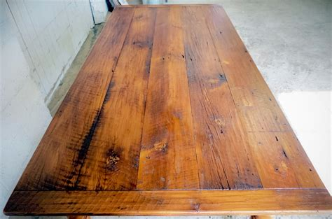 wood for table top custom wood tables handcrafted farmhouse dining tables