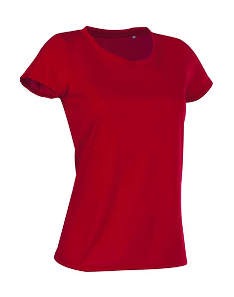 Tshirt Ouch Tees M G shirt active cotton touch