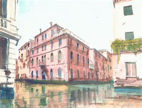 Venice Appartments by Casa Dei Pittori Venice Apartments Italy Guest House