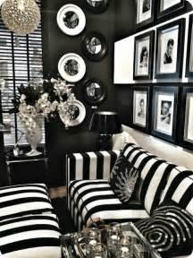 living room glamorous furniture