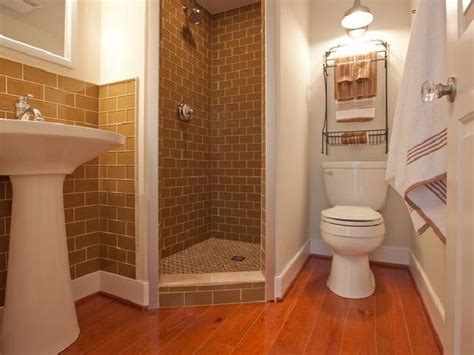 corner showers for small bathrooms tips bathroom design