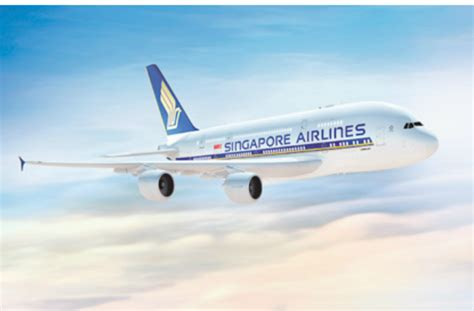 singapore airlines fare deals fr   oct  mar  moneydigestsg